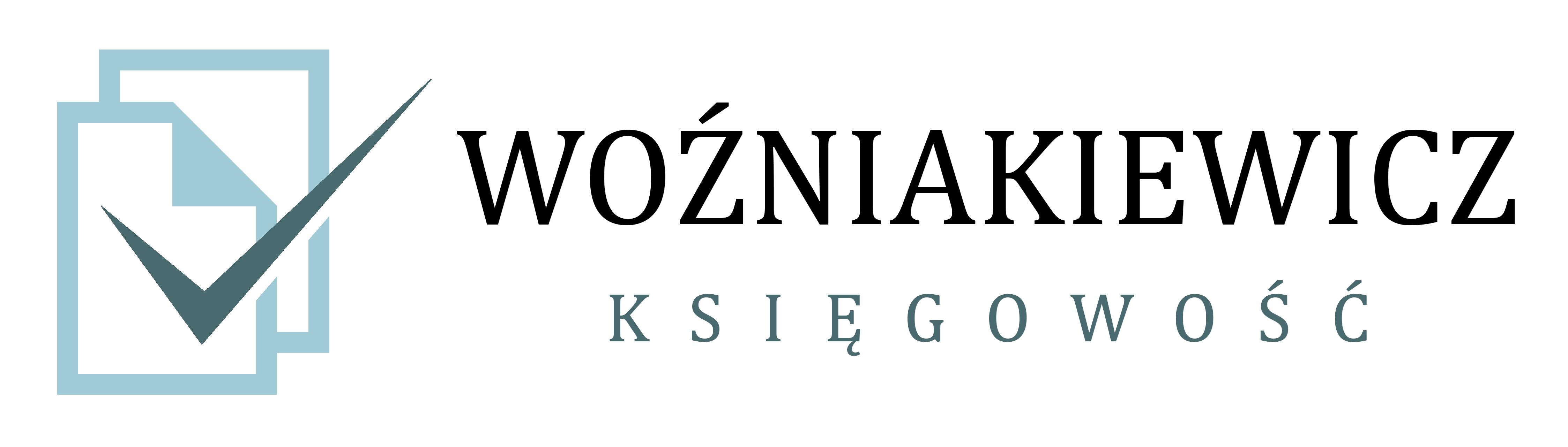 Blog Biuro Rachunkowe Woźniakiewicz Księgowość Bełchatów